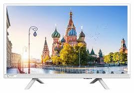 ЖК <b>телевизоры Orion</b> - купить жК <b>телевизоры Орион</b>, цены в ...