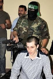 Image result for israeli prisoner swap