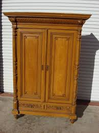antique armoire antique wardrobe pine antique furniture antique armoire furniture