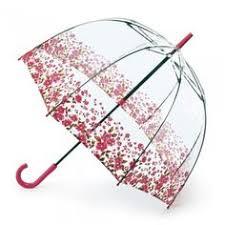 25 Best Ladies <b>Umbrellas</b> images   Ladies <b>umbrella</b>, <b>Umbrellas</b> ...