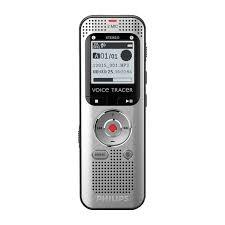 ᐅ <b>Philips DVT2000</b> отзывы — 10 честных отзыва покупателей о ...