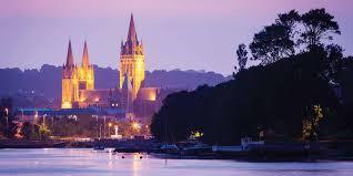 duchy college university study undergraduate degrees in shopping in truro