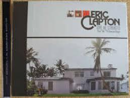 <b>Eric Clapton</b> - <b>Give</b> Me Strength The '74/'75 Recordings (2013 ...