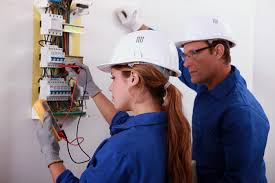 Image result for images electrical contractors