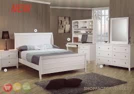 boys set desk kids bedroom boys bed wardrobe kids bedroom sets desk boys bedroom furniture set