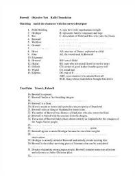 beowulf essays  unique beowulf essays topics beowulf essay topics   english cp   google sites