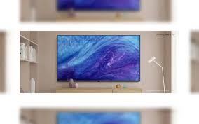 <b>Redmi TV</b> 70 is brand's first: A 70-inch 4K <b>TV</b> for around $530 ...