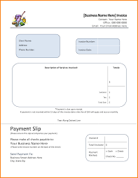 cleaning invoice receipt templates house cleaning house cleaning invoice examples