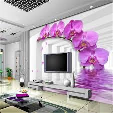 <b>beibehang</b> 3d wallpaper murals custom <b>living room</b> bedroom home ...