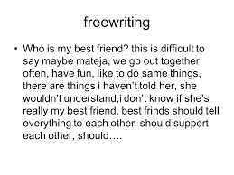 essay on my best friendessay writing my best friend   ubiat nothing to worry about with     essay