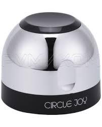 Купить <b>Пробка для винных</b> бутылок Circle Joy (CJ-JS02 ...