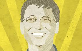 bill gates essay limited time offer buy it now fastcodesign com
