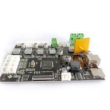 LK2 <b>3D Printer</b> and <b>Alfawise</b> U20 <b>3D Printer</b> Mother Board for ...