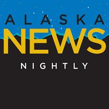 UAF researcher looks at 9/11 World Trade Center mystery   Alaska ...