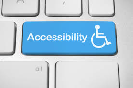 Image Web Content Accessibility Guidelines