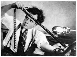 Image result for sergei eisenstein