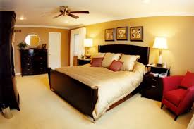 how to put together a lighting plan for your master bedroom bedroom recessed lighting