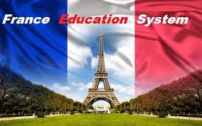 an essay on education system in france for students and kids  education system in france