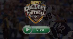 Ohio State vs Indiana Live Stream Reddit NCAA - Sports Gossip