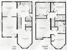 Bedroom Bath House Plans   Secretsofthereef com    Oct         Bedroom Bath House Plans   Bedroom Story House Floor Plans
