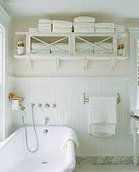 bathroom vanity storage ideas bathroom vanity storage ideas bathroom bathroom wall storage