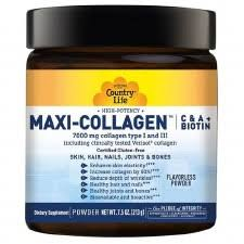 Supplements : <b>Joint</b> Health - Lori's Natural Foods Center