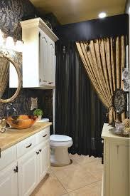 remodel redding bathroom contractors small bathroom remodels spending  vs  the huffington