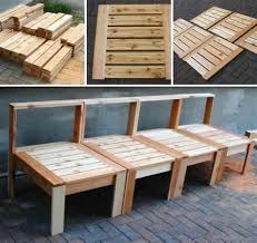 build outdoor patio pdf plans how to build outdoor furniture free download how to build build patio furniture
