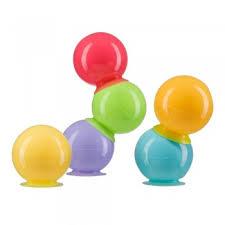 <b>Игрушки</b> для купания в <b>ванной</b> купить по выгодным ценам в ...
