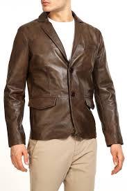 <b>Куртка HElium</b> (Хелиум) арт M5235_BROWN/G19022164862 ...