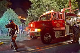 nash county house fire firenews net fire