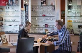 eyecare optometry optical optometrist issaquah samuel ahn o d 8711 1