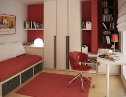 l astounding kids study room space saving ideas for small room with single bed which has three drawers underneath and red square rug under white gloss bedroom furniture inspiration astounding bedrooms