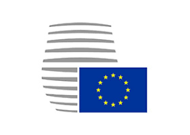 consilium.europa.<b>eu</b>