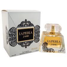 <b>La Perla Jaime Elixir</b> by La Perla for Women - 3.3 oz EDP Spray ...