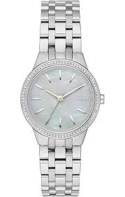 Наручные <b>часы DKNY NY 2571</b> купить в интернет магазине Time ...