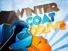 coat and blanket drive clipart clipart kid go back pix for winter coat drive