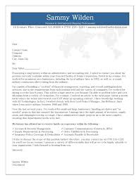 cover letter address to human resources professional resume cover letter address to human resources how to address a cover letter to human resources chron