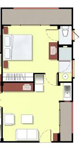 apartment home medium size room design modern interior design picture cityouts interior photo furniture layout apartment furniture layout