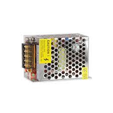 <b>Блок питания LED STRIP</b> PS 15W 12V/PC202003015
