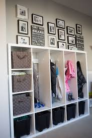 1000 ideas about ikea entryway on pinterest entryway mirror no pantry and entryway check beautiful diy ikea