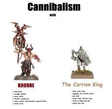 tg traditional games th  view samegoogleiqdbsaucenao cannibalism jpg