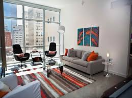 gallery of furniture at your living room how to arrange furniture cool living with top cool living room furniture arrange cool