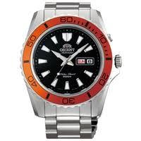 Наручные <b>часы ORIENT</b> EM75004B — Наручные <b>часы</b> — купить ...