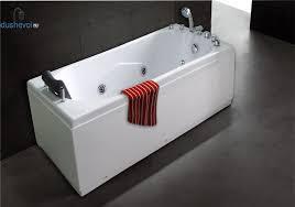 <b>Акриловая ванна Royal Bath</b> Tudor 150x70, цена 9455 руб в ...
