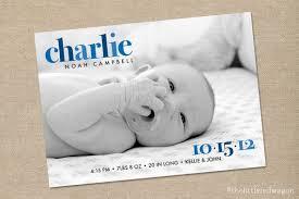 Baby Boy <b>o Girl</b> annuncio di nascita - 5 x <b>7</b> stampabile | Annuncio di ...