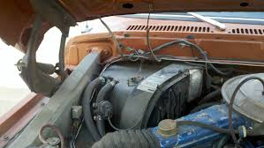 1972 ford f100 wiring diagram on 1972 images free download wiring 1979 Ford F100 Wiring Diagram heater core replacement for 1977 ford truck 1968 f100 wiring diagram 1972 ford f350 wiring diagram wiring diagram for 1979 ford f100