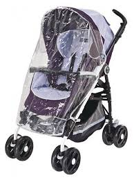 <b>Baby Care дождевик</b> для колясок <b>Classic</b> 003п — купить по ...