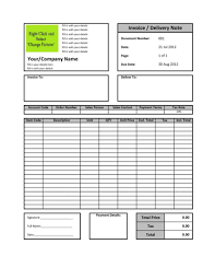 rental statement template monthly invoice example rent template  excel bill template monthly organizer spreadsheet rental invoice blank 1 945 monthly invoice template template