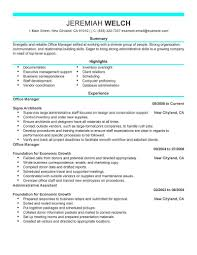 resumes objective samples office coordinator resume objective resumes objective samples resume objective office manager template hotel resume objective office manager template hotel in